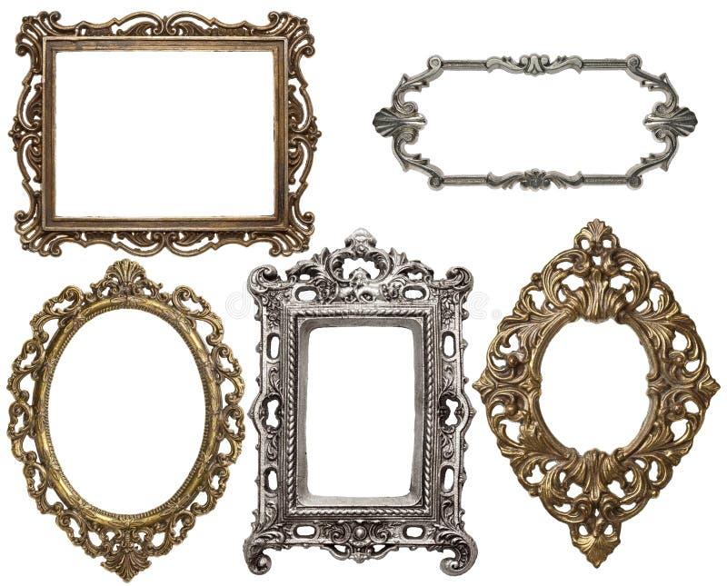 Download Trame en métal photo stock. Image du detail, décor, âgé - 56484524