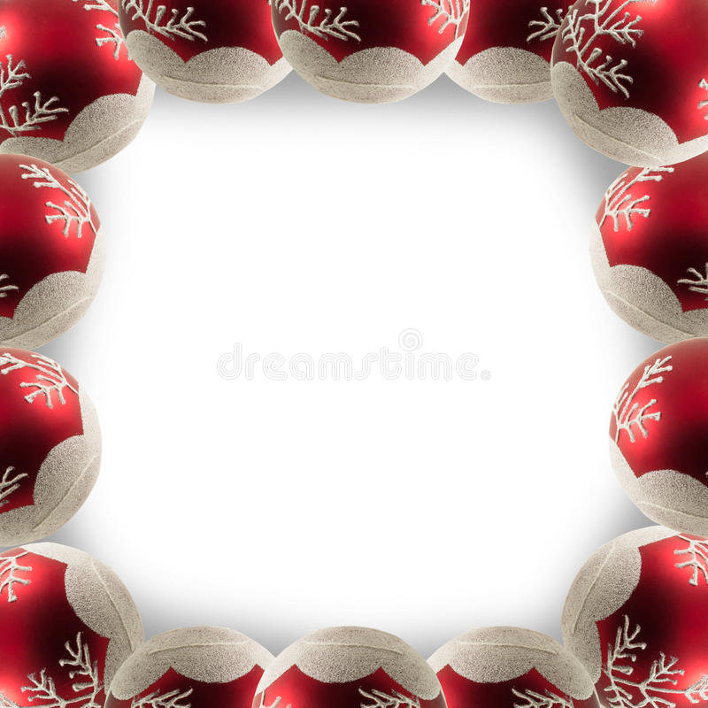 Download Trame Magique Bleue De Noël Photo stock - Image du vacances, thème: 76084862