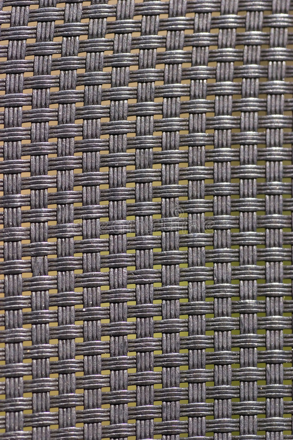 Download Trampoline Weave Royalty Free Stock Images - Image: 1550519