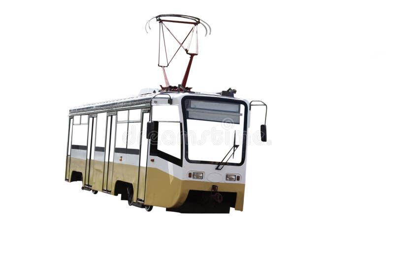 Download Tramway Stock Photos - Image: 9449803