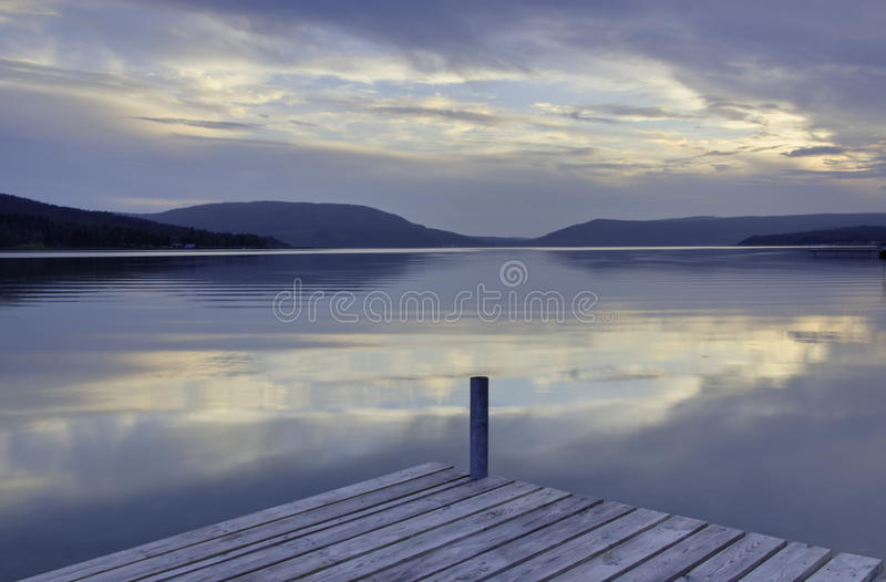 Download Tranquil waters stock photo. Image of nature, natural - 34187984
