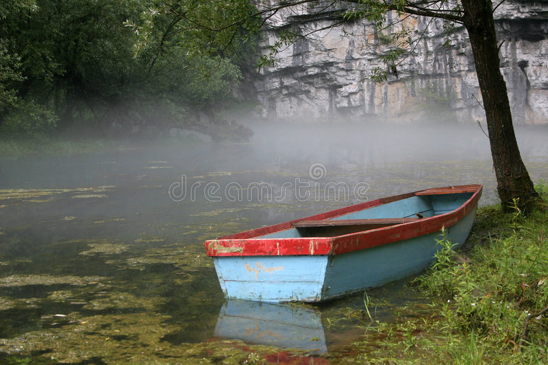 Download Tranquility stock image. Image of poetic, tranquility, fairytale - 16151