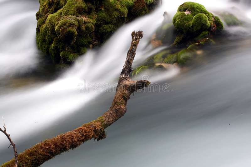 Download Tranquility Stock Images - Image: 3372504