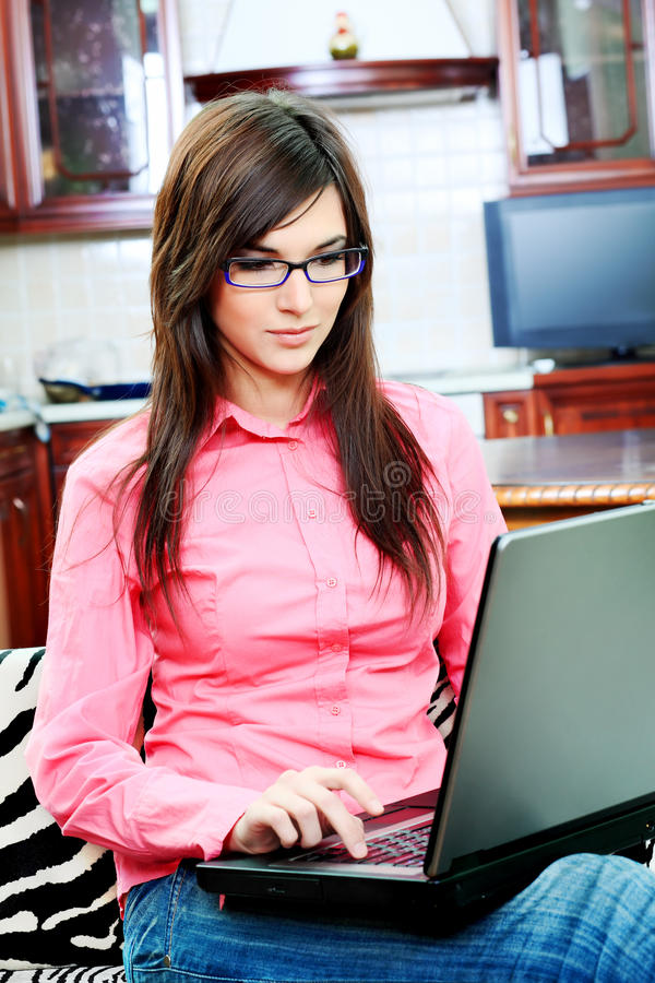 Download Transaction Stock Images - Image: 13905094