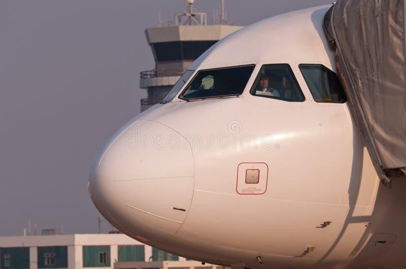 Download TransAsia Airways Airbus A320 Editorial Image - Image: 34873005