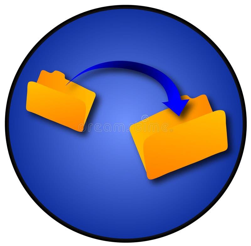 Transferência de arquivo