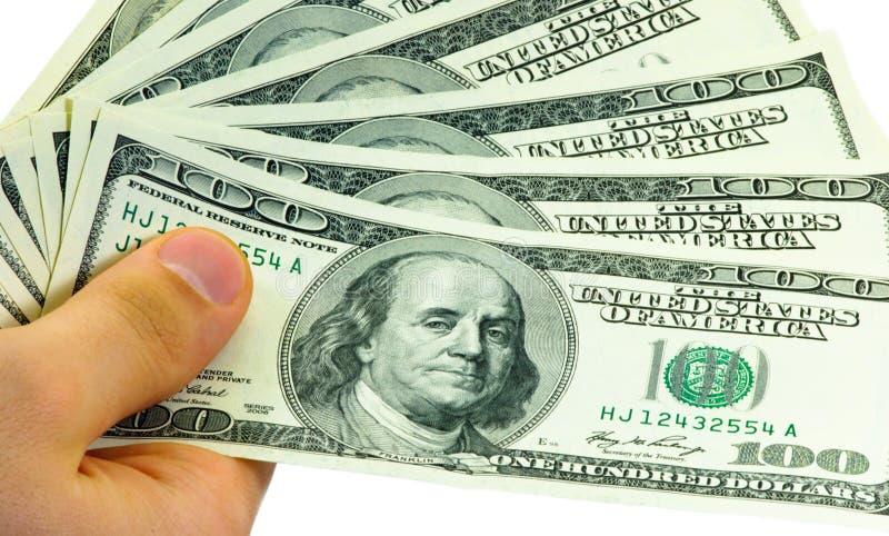 Transfer money stock photos