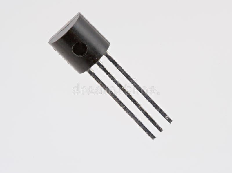 Transistore immagini stock