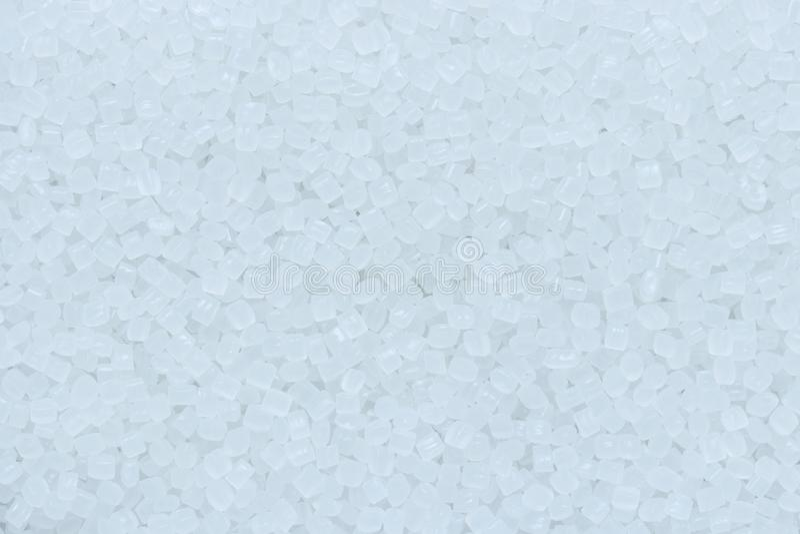 Translucent plastic resin background stock images