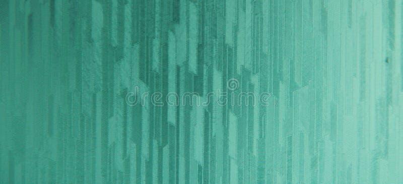 Translucnet Glas stockfoto