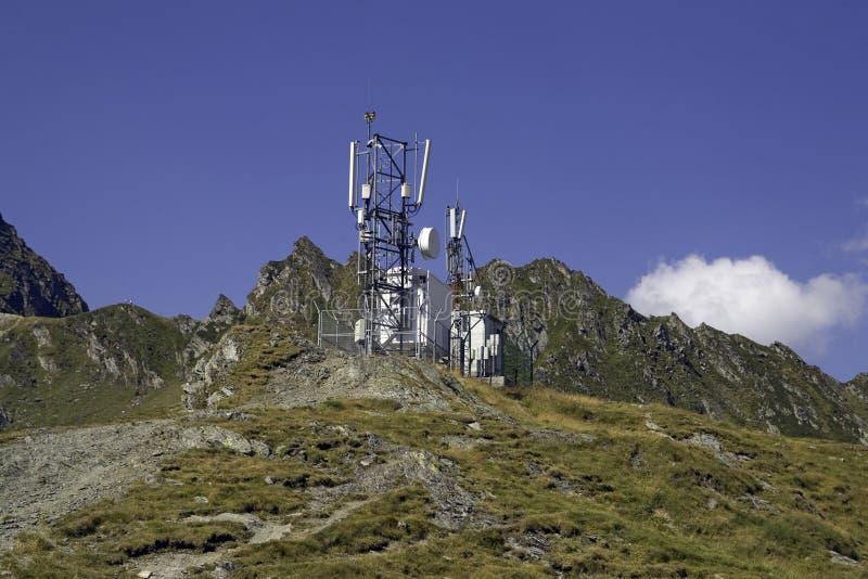 Download Transmitter stock image. Image of information, phone - 26328181
