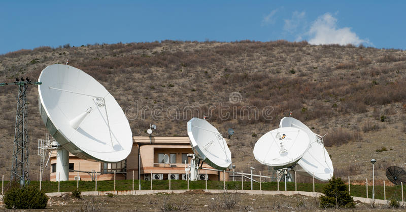Download Transmittion power stock photo. Image of internet, space - 25975772