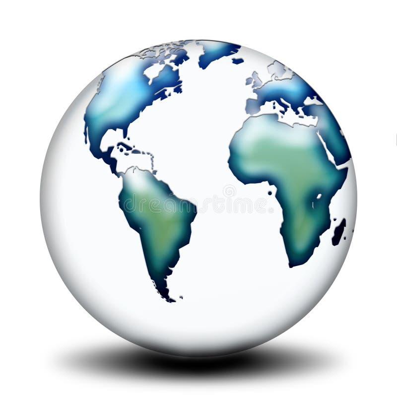 Transparante wereld zijb