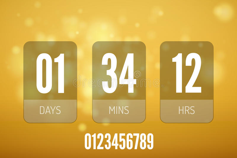 powerpoint countdown timer download