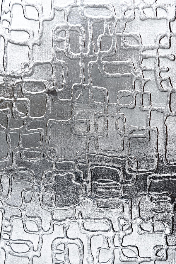 Free Transparent Glass Texture Royalty Free Stock Image - 33993296