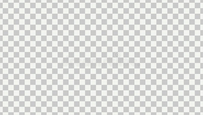 Transparent Grid Stock Illustrations 13 345 Transparent Grid Stock Illustrations Vectors Clipart Dreamstime