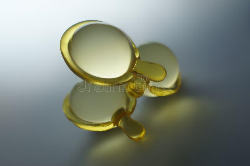 Download Transparent Hair Vitamin Capsules Stock Image - Image of transparent, vitamin: 39511197