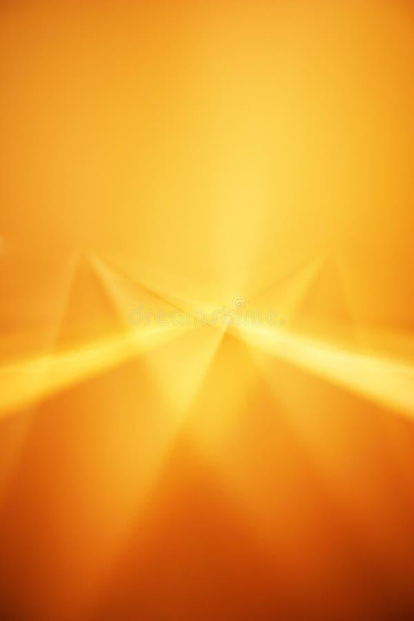 Download Transparent Lights Geometry Stock Illustration - Image: 295016
