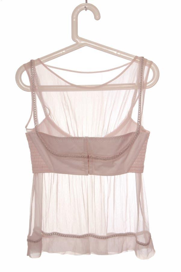 Download Transperent女衬衫在挂衣架。 库存图片. 图片 包括有 服装, 灰色, 礼服, 蜘蛛网, 束腰 - 30328059
