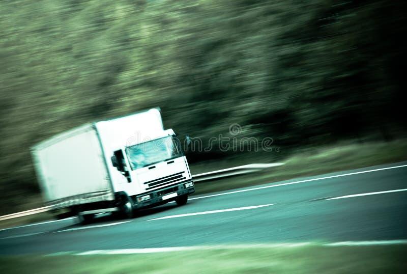 Transport photo libre de droits