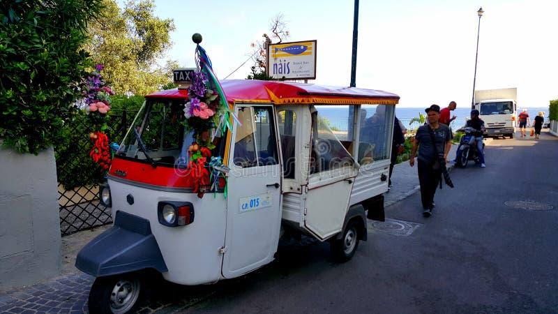 transport image libre de droits