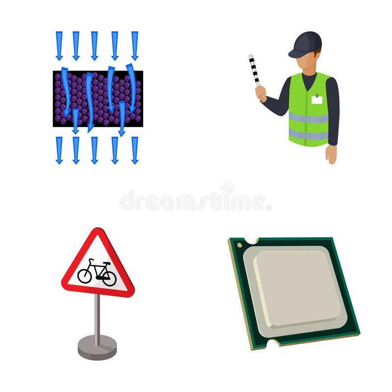Transport, chemistry and other web icon in cartoon style.maintenance, technology icons in set collection. Transport, chemistry and other icon in cartoon style vector illustration