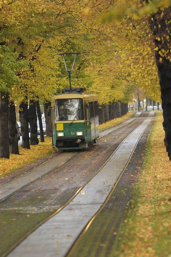 transport publiczny obraz royalty free