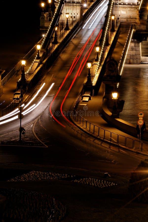 Download Transport publiczny zdjęcie stock. Obraz złożonej z krajobraz - 41953864