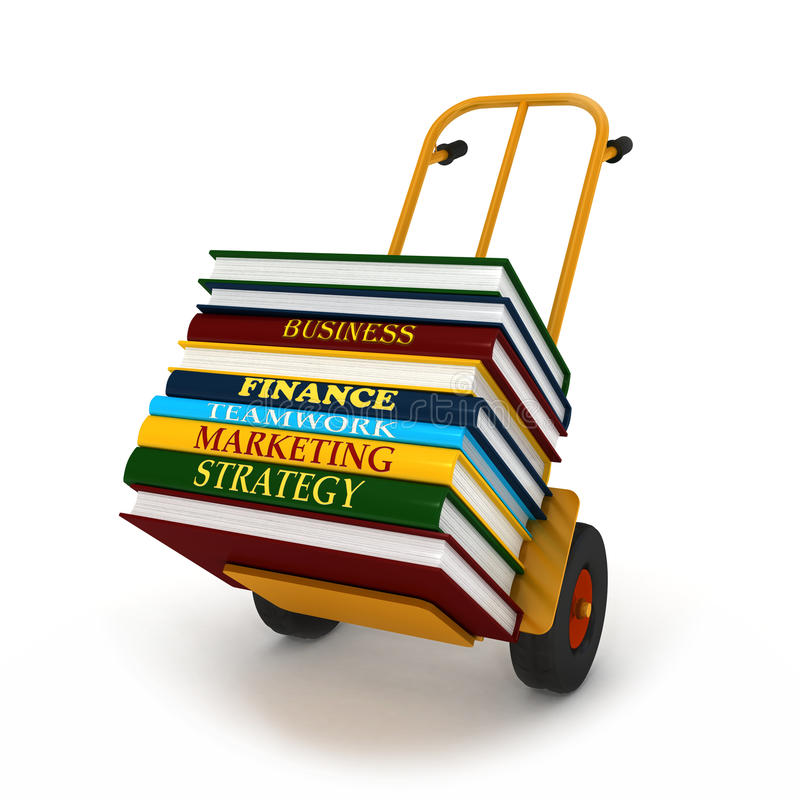 Download Transportation stock illustration. Image of illustration - 15481405