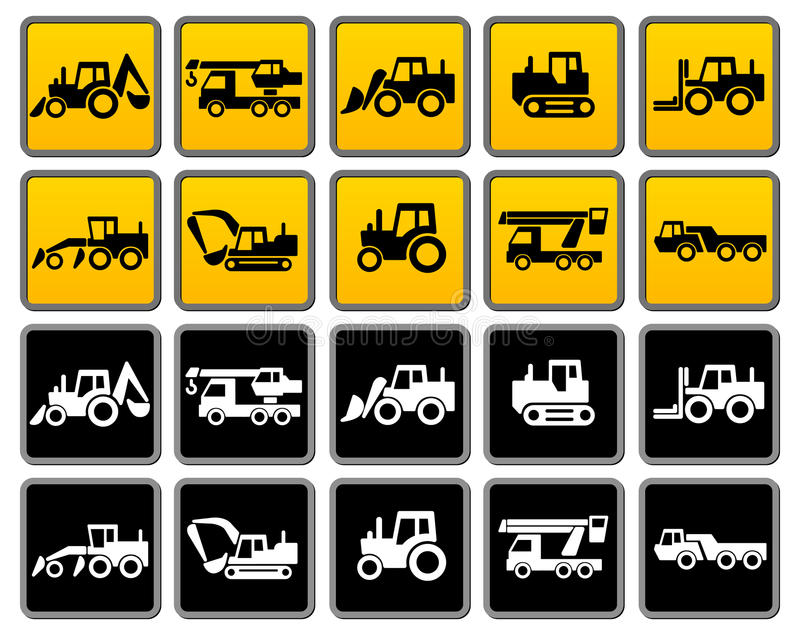 Download Transportation Collection Stock Photos - Image: 16443973