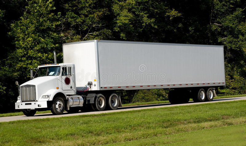 Transportation Industry Stock Images
