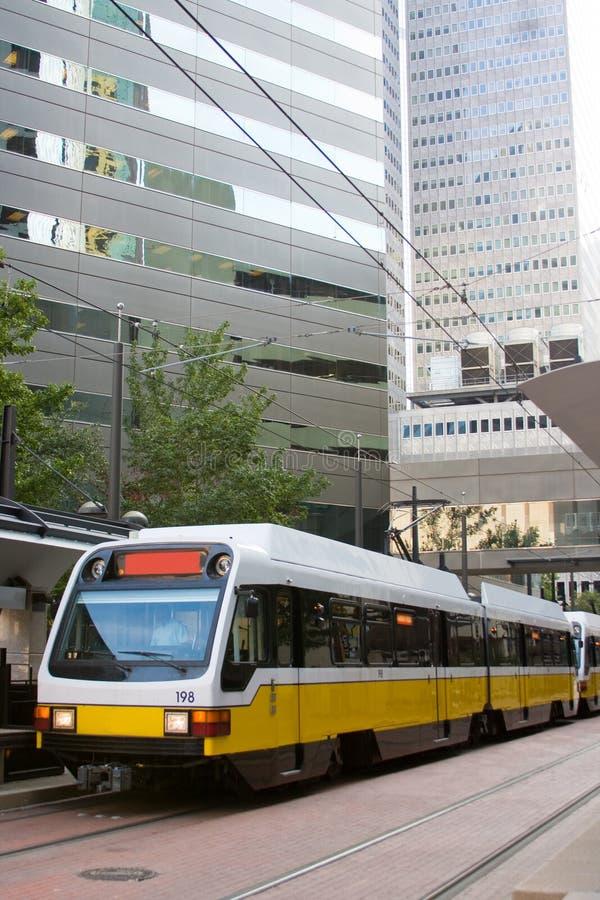 Transporte público fotos de stock