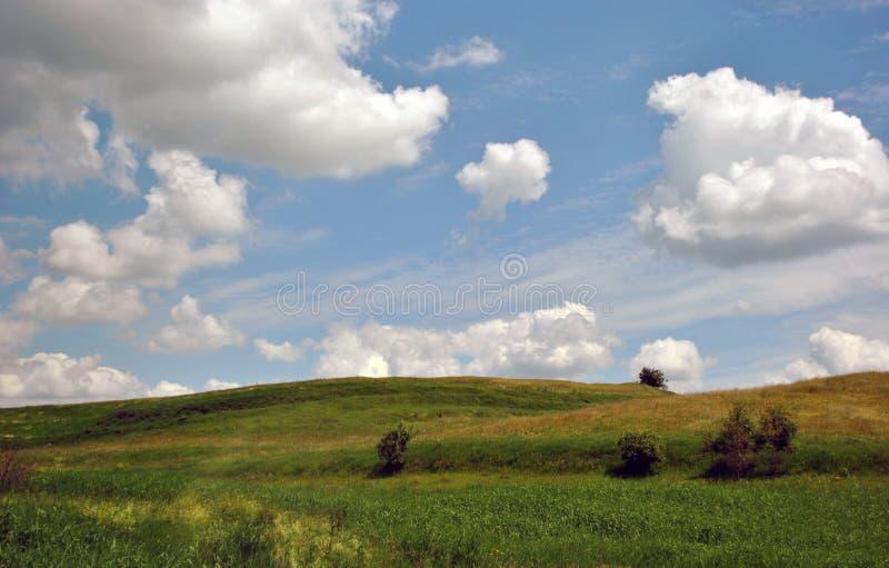 transylvania photos libres de droits