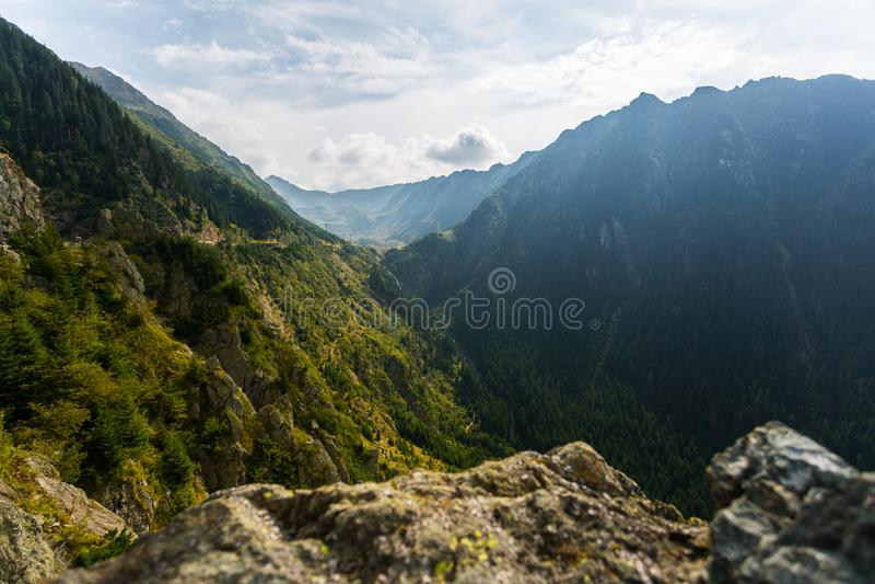 Transylvania, Romania, Europe royalty free stock photo
