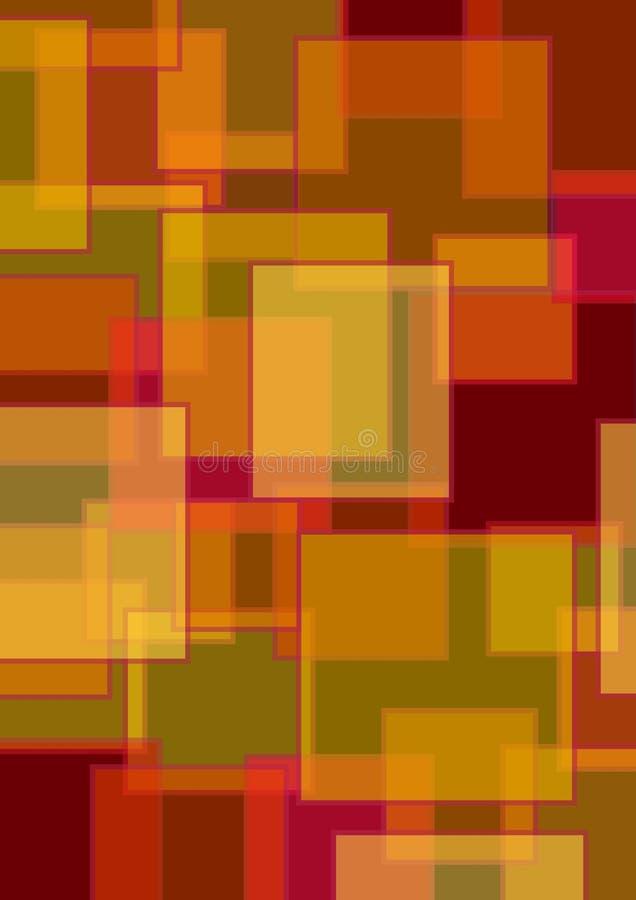tranwrap ilustracja wektor