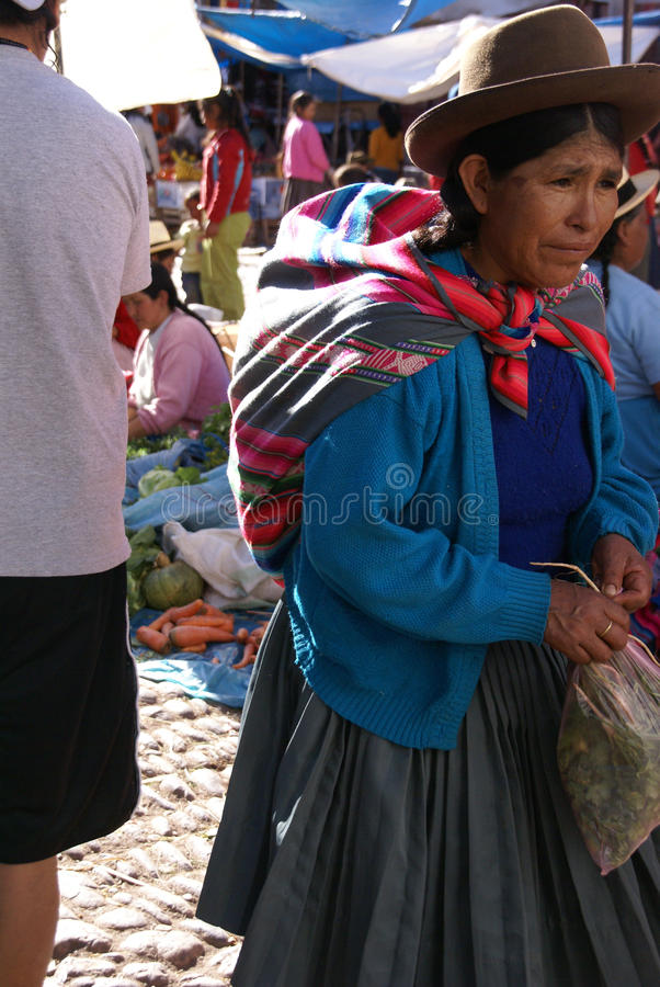 tranzakcja indyjskie bubla kobiety fotografia stock