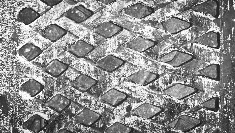 trapezoide foto de archivo libre de regalías