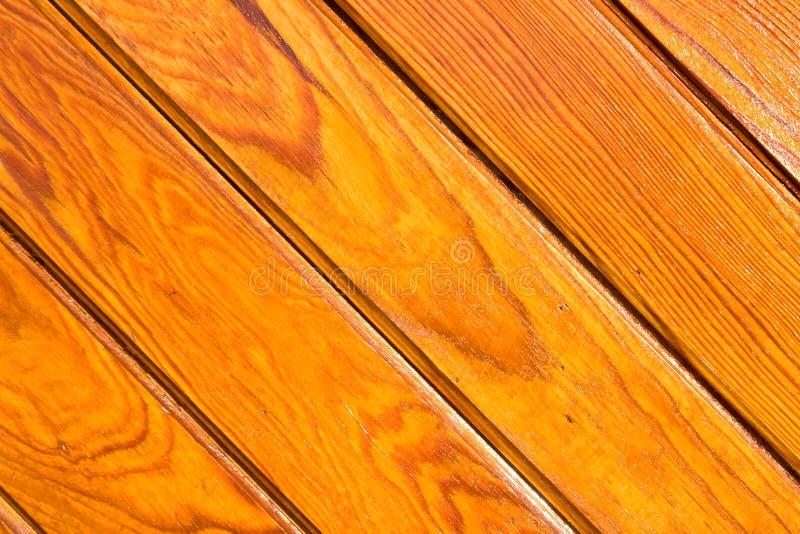 Trappe en bois photographie stock