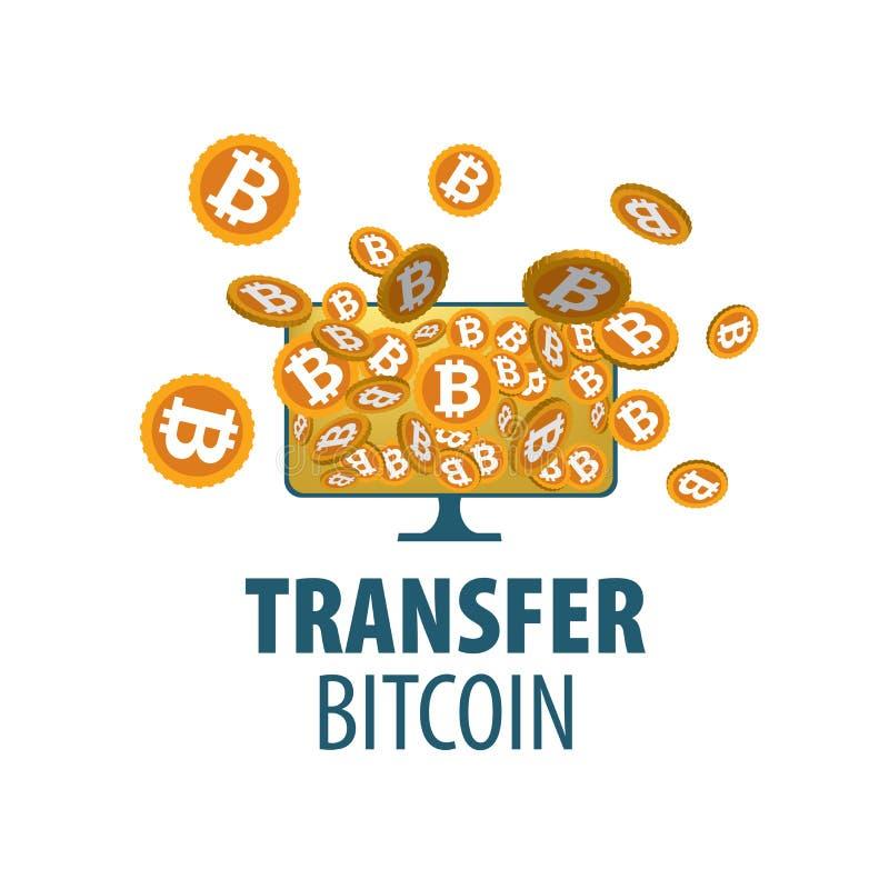 trasferimento di denaro bitcoin bitcoin transactions transactions