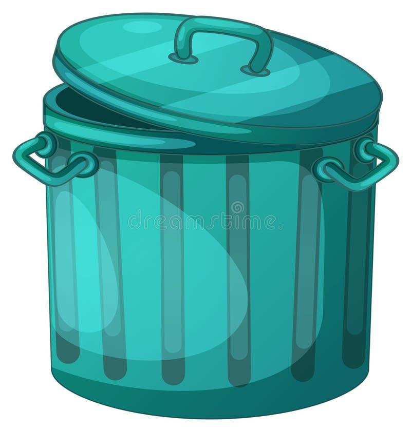 Download Trash Royalty Free Stock Image - Image: 25874326