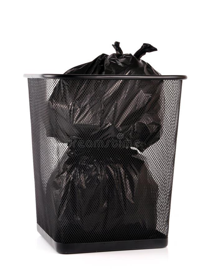Download Trash Bin Stock Photos - Image: 10662653