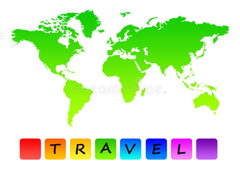 Download Travel Stock Images - Image: 16517414