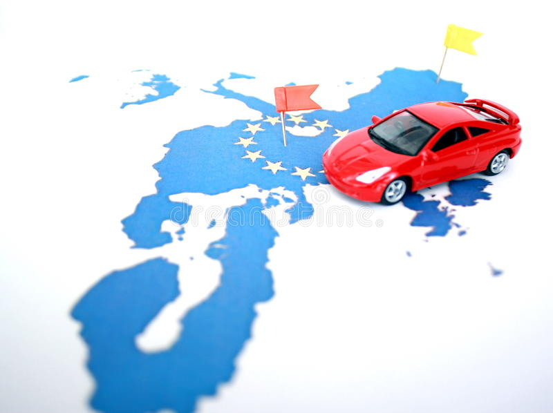 Download Travel Royalty Free Stock Photography - Image: 23994817