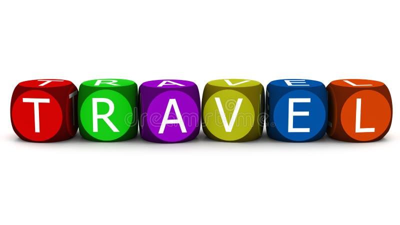 Download Travel stock illustration. Image of ticket, travel, traveling - 26508519