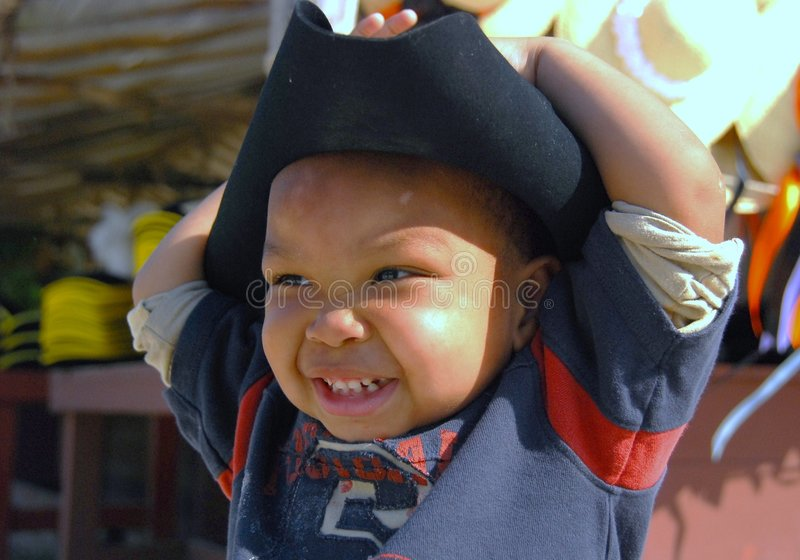 Download Travel stock image. Image of look, biracial, child, excited - 3377767