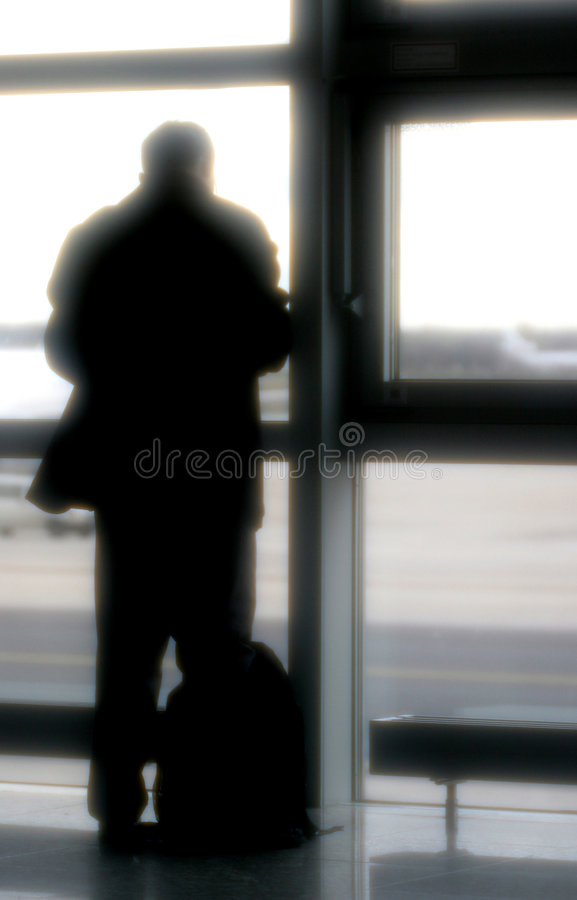 Download Travel airport stock image. Image of difused, luguage - 1014115