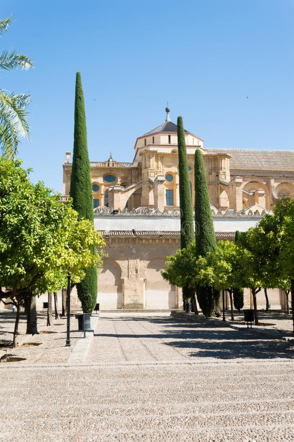 Travel in Andalusia Spain Europe stock photos