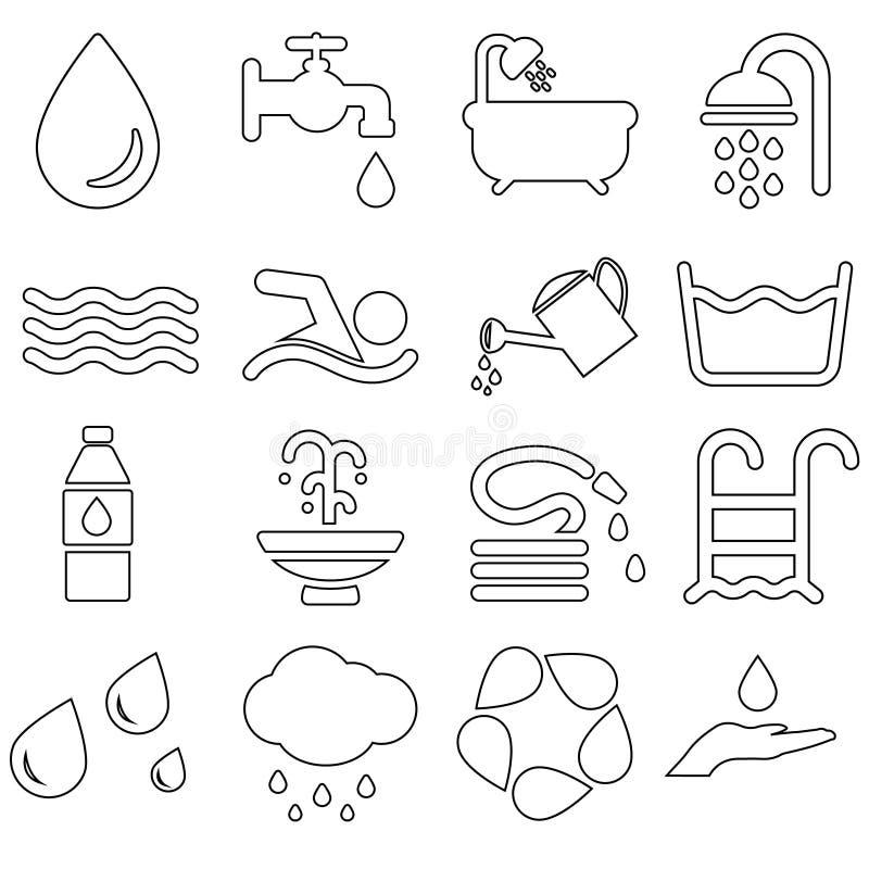 Travel bag vector icon. luggage illustration symbol. Storage logo. For web sites or mobile vector illustration