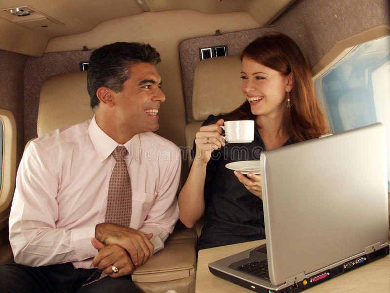 Travel and business. stock photos
