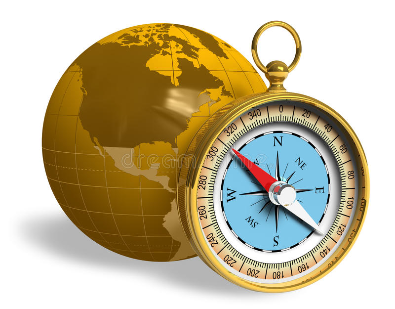 Download Travel concept stock illustration. Image of idea, logistic - 12735849